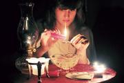 Гадания,  предсказания на Таро,  любовная магия,  старинные ритуалы,