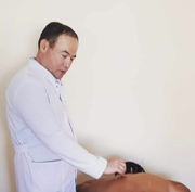 Иглорефлексотерапия в Алматы